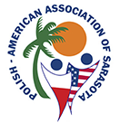 Polish-American Association of Sarasota